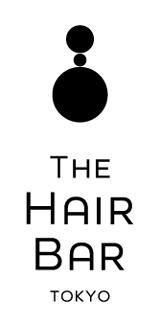 THE HAIR BAR TOKYO